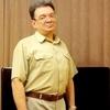 Олег, 52, г.Рыбинск
