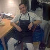 Антон, 29, г.Казимеж-Дольны