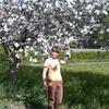 Ольга, 34, г.Десногорск