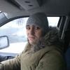 Lelik Sam Znaesh Otku, 23, г.Харьков