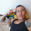 Epimenio Galindo, 52, г.Уичито