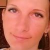 Ирина, 31, г.Флорешты
