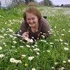 Елена, 57, г.Афины