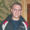 Дмитрий, 35, г.Новотроицк