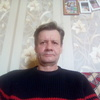 Валерий Шабатько, 56, г.Пружаны