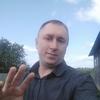Сергей Корепанов, 35, г.Игра