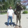 Игорь, 45, г.Прокопьевск