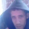 Александр, 24, г.Толочин