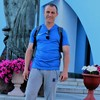 Sergey, 37, г.Обухов