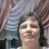 Наталья, 45, г.Красноуфимск