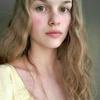 Александра, 16, г.Таллин