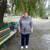 Елена, 49, г.Пинск