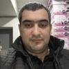 Artur, 37, г.Ереван