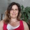 Светлана, 34, г.Запорожье