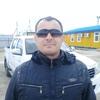 Василий, 44, г.Лисаковск