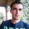 Viktor, 36, г.Санкт-Петербург