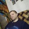 Денис, 21, г.Лебедянь