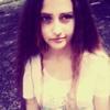 Даша, 18, г.Лисичанск