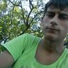 -(вася)-, 21, г.Тирасполь