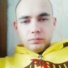 Вячеслав Ковальчук, 25, г.Луховицы