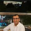 Emin, 36, г.Баку