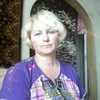 Наталья, 46, г.Тавда