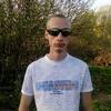 Виктор, 27, г.Торопец