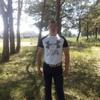 Николай, 37, г.Калинковичи