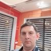 Алексей, 46, г.Рыбинск