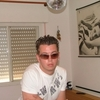 DimaN, 31, г.Нагария