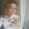 Julia, 33, г.Бонн