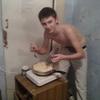 Митяй, 23, г.Лановцы