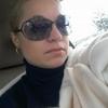 Оксана, 20, г.Шепетовка