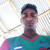 Jahidul, 30, г.Читтагонг