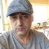 davit, 37, г.Линден
