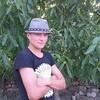 Vasia, 25, г.Кишинёв