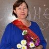 Люция, 36, г.Набережные Челны
