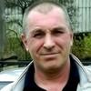 Евгений Фенюк, 51, г.Ижевск