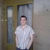 АЛЕКСАНДР, 32, г.Красные Четаи