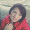 Наталья, 27, г.Юрга