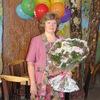 наталья, 61, г.Полевской