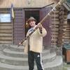 vova, 35, г.Тернополь