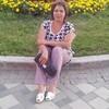 ФАТИМА, 40, г.Похвистнево
