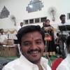 Pradeep, 21, г.Мадурай