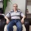 Владислав, 46, г.Петропавловск