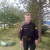 Олег, 30, г.Челябинск