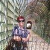 Лариса, 56, г.Витебск