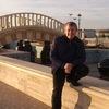 Шамил Абдурахманов, 43, г.Махачкала