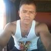 Jsg Santos Alves, 48, г.Água Limpa