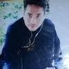 ferdy prananda, 24, г.Джакарта